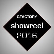 gfactory showreel 2016 1