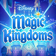 magic kingdoms
