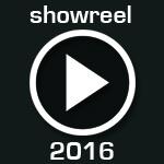 Video_demoreel2016