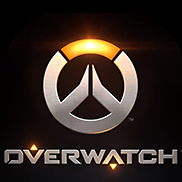 Overwatch: Origins Edition_20160529171047